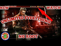 contract killer 2 mod apk contract killer 2 v 3 0 3 no root root unlimited