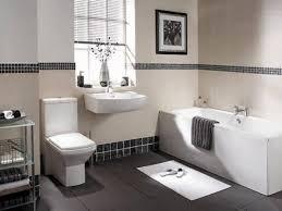 large bathroom decorating ideas bathroom design magnificent small bathroom decor large white
