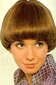 1980s wedge haircut mid late 1970s fashion lisa s nostalgia cafe