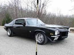 1970 1973 camaro for sale 1970 1973 camaro