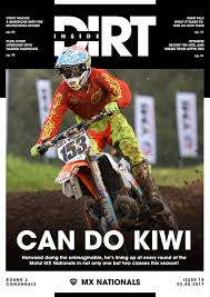 is there a motocross race today inside dirt issue 18 mx nationals round 3 by mx nationals issuu