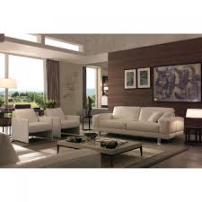 Quick Ship Sofas by Sorridere U2013 Leather Sofa Set By Chateau D U0027ax Quick Ship Cream