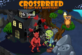 halloween city store halloween city android apps on google play
