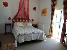 la marelle chambres d hôtes au coeur du minervois près de carcassonne