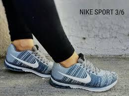 Nike Sport tenis nike sport lona 04 jaspe 549 00 en mercado libre