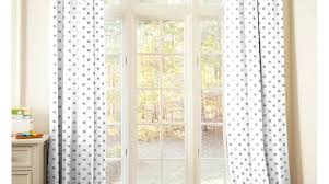 Light Grey Blackout Curtains Curtains Wonderful Pale Grey Curtains Full Length Curtains With