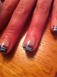 cute do it yourself nail designs choice image nail art designs