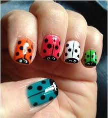 nail art ideas for kids mailevel net
