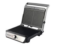 Round Sandwich Toaster Blaupunkt Sandwich Makers Waffles Makers Grills