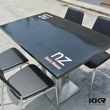 Cafe Tables For Sale by Party Tables And Chairs Food Court Chairs Table For Sale Buy
