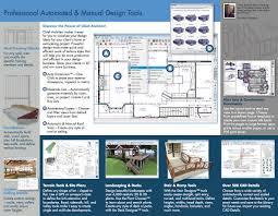 Chief Architect Home Designer Pro 9 0 Full Buy Chief Architect Premier X3 13 4 2 7 Download For Windows