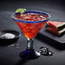 watermelon margarita red lobster on twitter