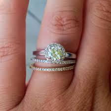 Mens Wedding Ring Metals by Wedding Rings Strongest Metal For Wedding Band Metal Wedding