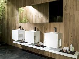 innovative ras shower trays by system pool