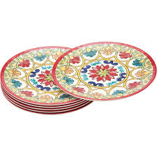 pleasing better homes and gardens plates home designs