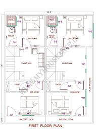 Home Design 3d Exterior by Elevation In India House Map Elevation Exterior House Design 3d