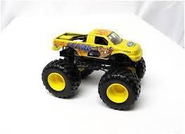 wheels monster jam trucks wheels monster jam trucks collection on ebay