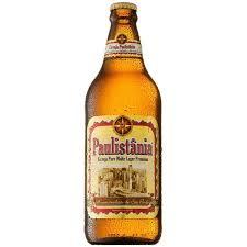 Famosos Cerveja com Melhor Preço - Buscapé &MG14