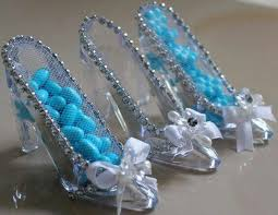 cinderella party favors 637 best decoration party table images on mexican