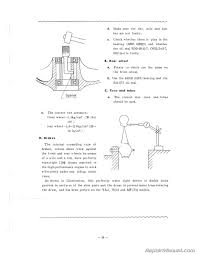 yamaha g1 manual 1964 1966 motorcycle service repair