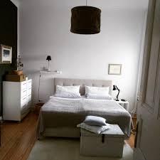 kleines schlafzimmer gestalten uncategorized kleines schlafzimmer gestalten mit dekorieren