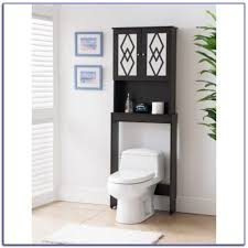 bathroom cabinet over toilet home depot cabinet home furniture