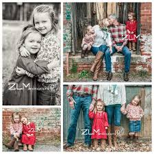 pattern photography pinterest family picture same color scheme with different patterns
