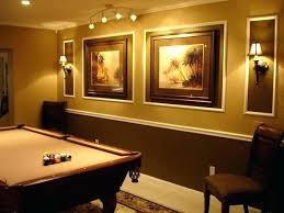 pool table wall art pool table wall art pool table wall art sports billiards pool ball