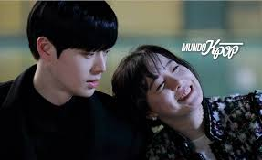 koo hye sun y su esposo goo hye sun asombró con su nuevo look y habló sobre su esposo ahn
