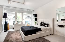 furniture view furniture stores in nyc home design image
