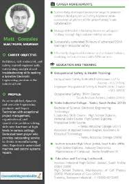 Best Resume Profiles by Best 25 Best Resume Format Ideas On Pinterest Best Cv Formats