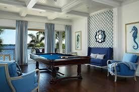 Imperial Home Decor Home Design And Interior Design Inspirational Interior Design