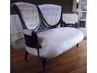 Conversation Settee Victorian Sofa Sofas Armchairs Couches U0026 Suites For Sale Gumtree