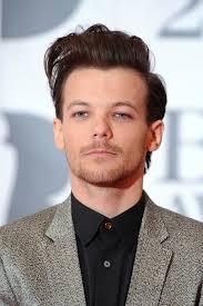 macklemore u0027s hair is the hairstyle of pop stars u2013 the forward