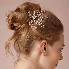 hair accessories australia wedding hair accessories australia hair inspiration