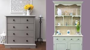 best paint for pine cabinets how to paint your pine furniture with chalk paint fenchic
