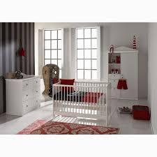 Babies Bedroom Furniture Sets by Baby Bedroom Furniture Sets Vivo Furniture