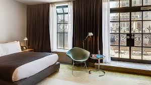 hotel gault in montreal best hotel rates vossy