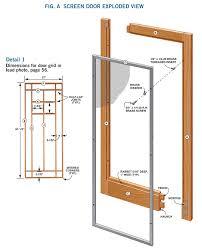 storm door window replacement storm door glass insert replacement