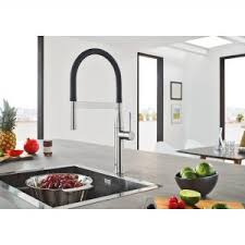 grohe kitchen faucet warranty kitchen grohe eurodisc with grohe kitchen faucet and grohe faucet