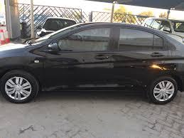 car models com honda city honda city black dx 2016 base model شوفي shofey