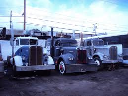 old kenworth trucks hanks1961kw u0027s most interesting flickr photos picssr