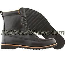 special promotion timberland abington guide men black boots export