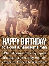 7 best birthday candle cards images on pinterest birthday