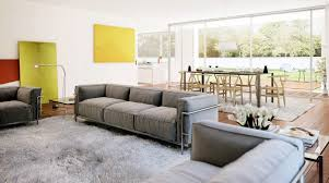 gorgeous 60 open living room dining room ideas design inspiration
