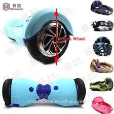 realtree camo lamborghini hoverboard camo hoverboard camo suppliers and manufacturers at