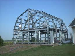 gambrel truss designs gambrel trusses angles roof truss pic http