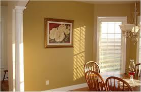 atlanta kitchen and dining room window treatments u2013 free