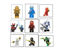 ninjago party supplies 14 best ninjago party images on ninjago party lego