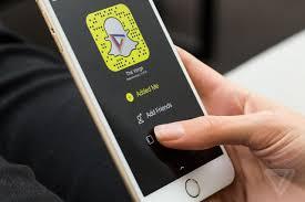 snapchat apk file snapchat apk status review